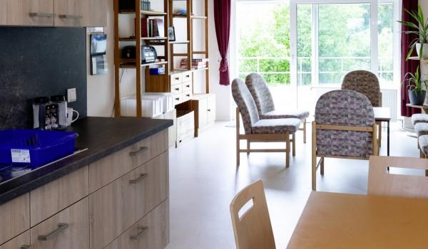Der Mangel an bezahlbarem Wohnraum hatte das Kaufvorhaben zeitweise unmöglich erscheinen lassen (das Bild ist ein Symbolbild und zeigt nicht die gekaufte Wohnung).