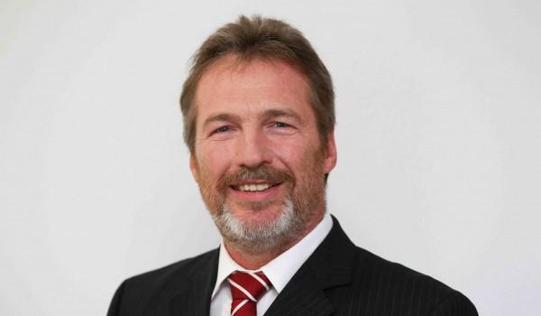 Die BKZ würdigt in einem Beitrag die Lebensleistung von Bernd Messinger.